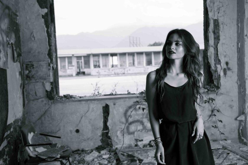 Lose yourself (Marta Spaziani) SITO